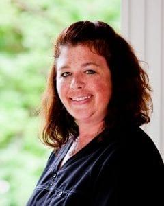Image: Debi Langan, Front Office - Lail Family Dentistry, Duluth GA