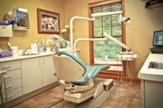 Lail Family Dentistry in Duluth, Georgia
